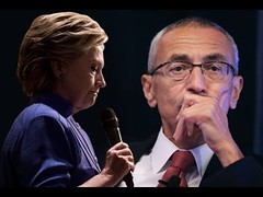 John Podesta?s Secret Russian Money Scandal Just Blew Up In His Face!