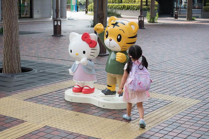 tamahatsu_Sanrio_Puroland-12
