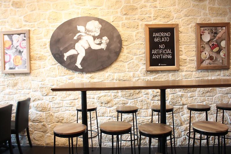 Travel-Praha-foos-Amorino-17docintaipei (12)