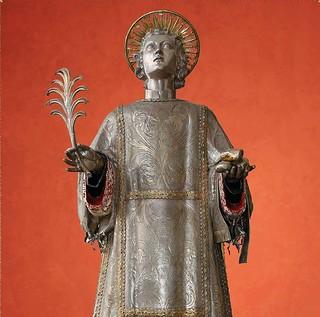 Santo Stefano Putignano