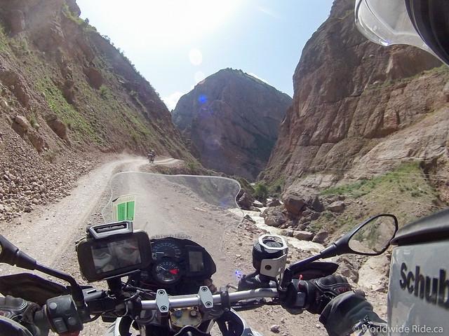 Tajikistan Pamir Dekh-11