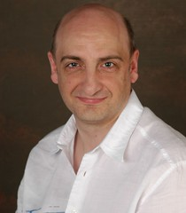 José Sastre