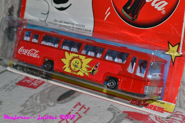 N°373 Bus Neoplan 35329462743_403073eab2_z