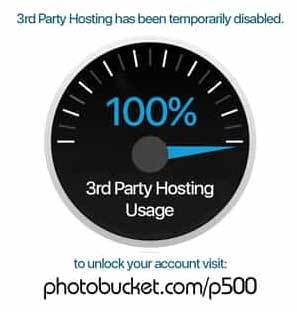 photobucket-new-policy-2017