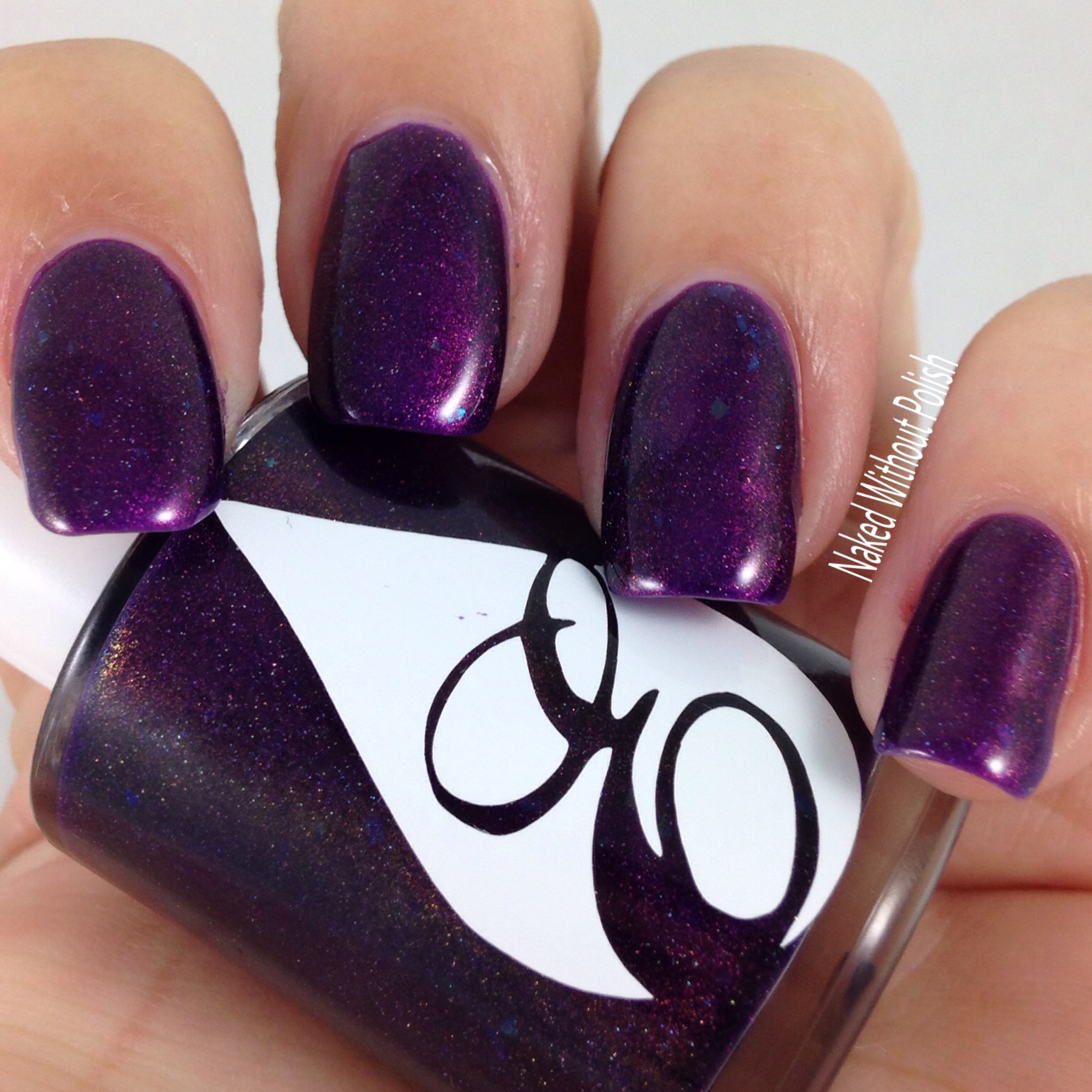 Envy-Lacquer-Dont-Be-a-Seawitch-6