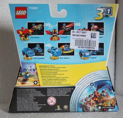 71244_LEGO_Dimensions_Sonic_02