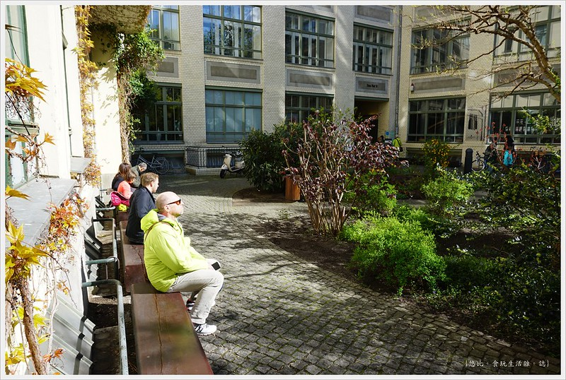 柏林-哈克雪庭院-27-第三區