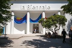 2017 - Biennale