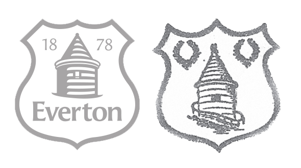photo new everton badge compared to old theo kellyimage_zpsef71953d.png