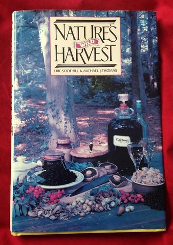 Nature's Wild Harvest
