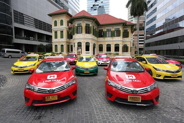 LINE TAXI_Thai Taxi 4 (3)