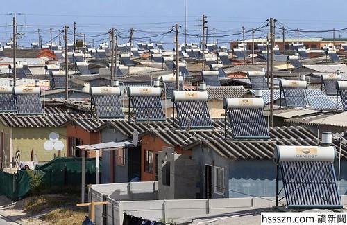 solar-energy-africa-e1467118713758_924_600