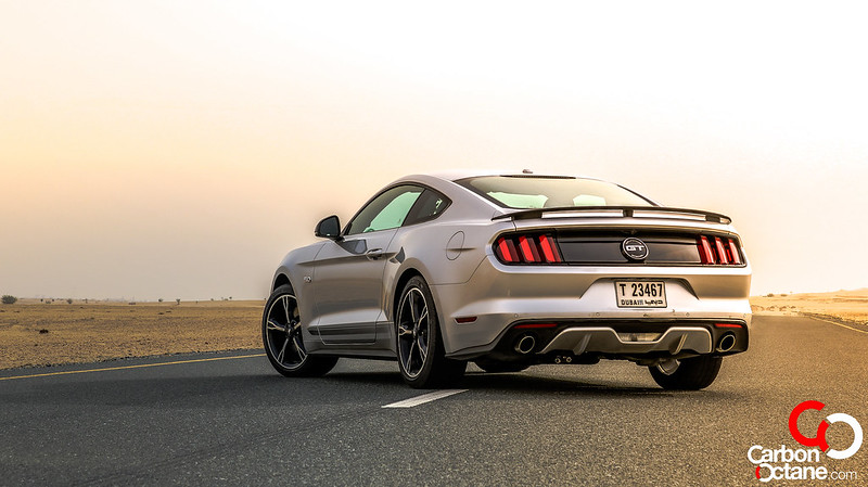 2017_ford_mustang_california_special_review_dubai_carbonoctane_2