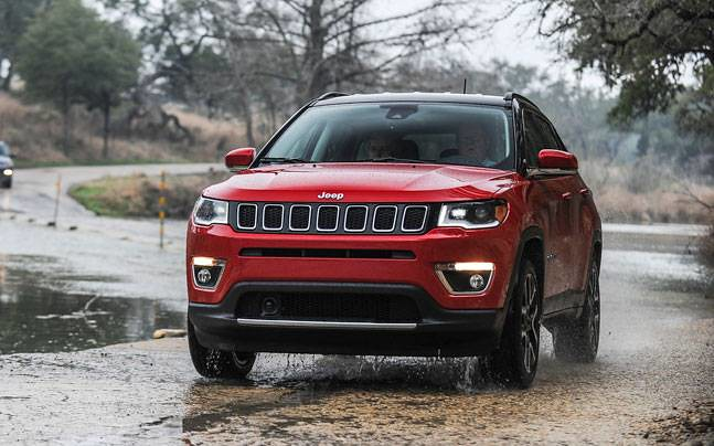 jeep-compass_story_647_061917060449