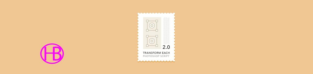 10 Plugin Photoshop dành cho Designer