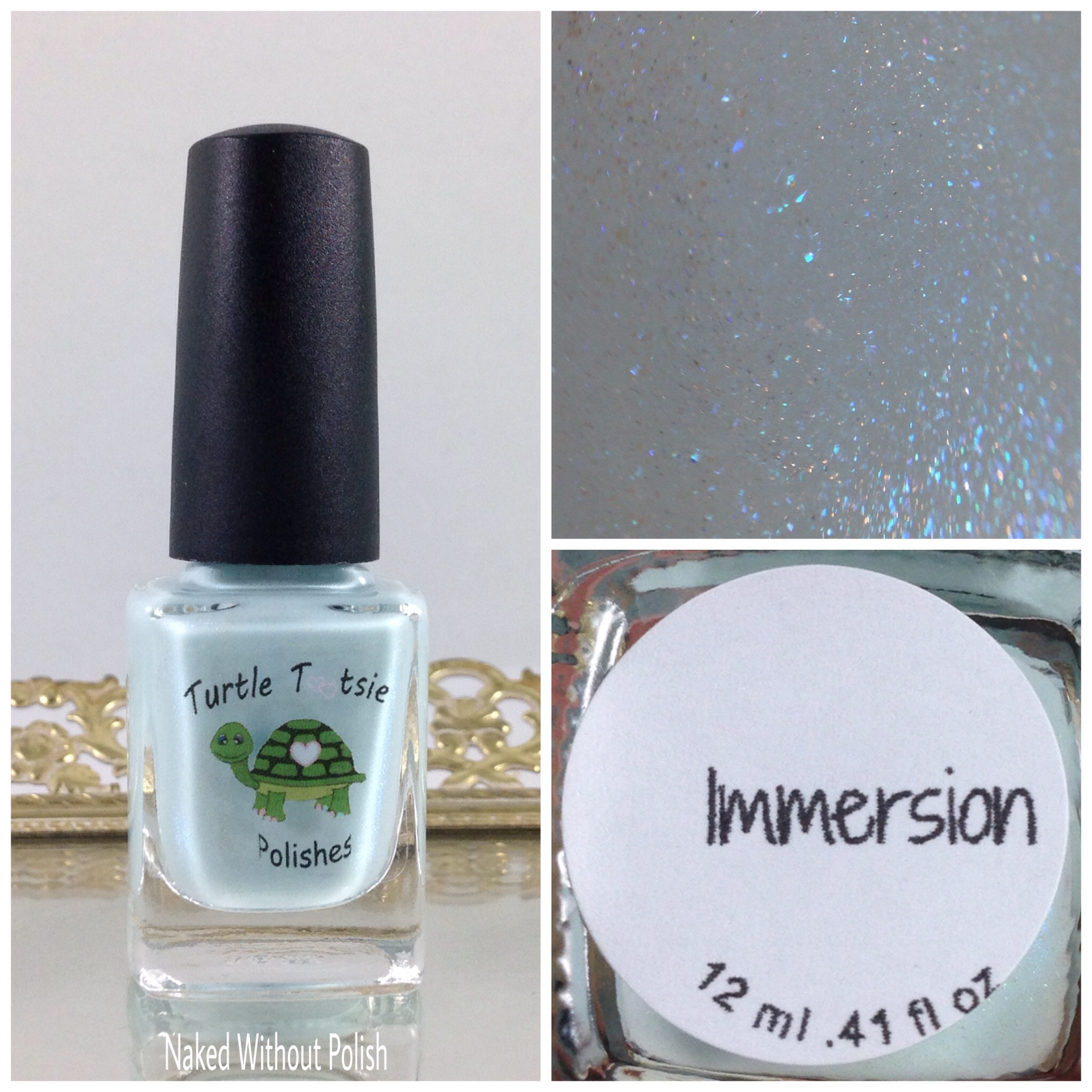Turtle-Tootsie-Polishes-Immersion-1