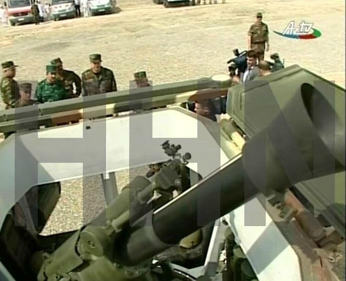 120mm-cardom-MT-LB-q-azerbaijan-srr-2