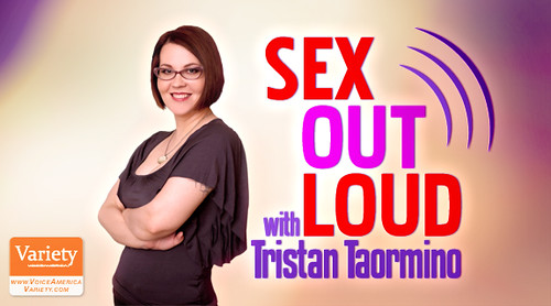 sex-out-loud-podcast-tristan-taormino