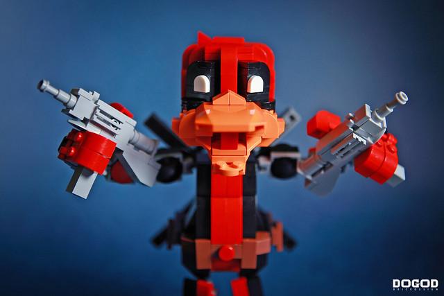 s_DOGOD_Deadpool Duck_07