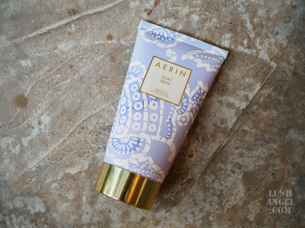 aerin-body-cream-lilac-path