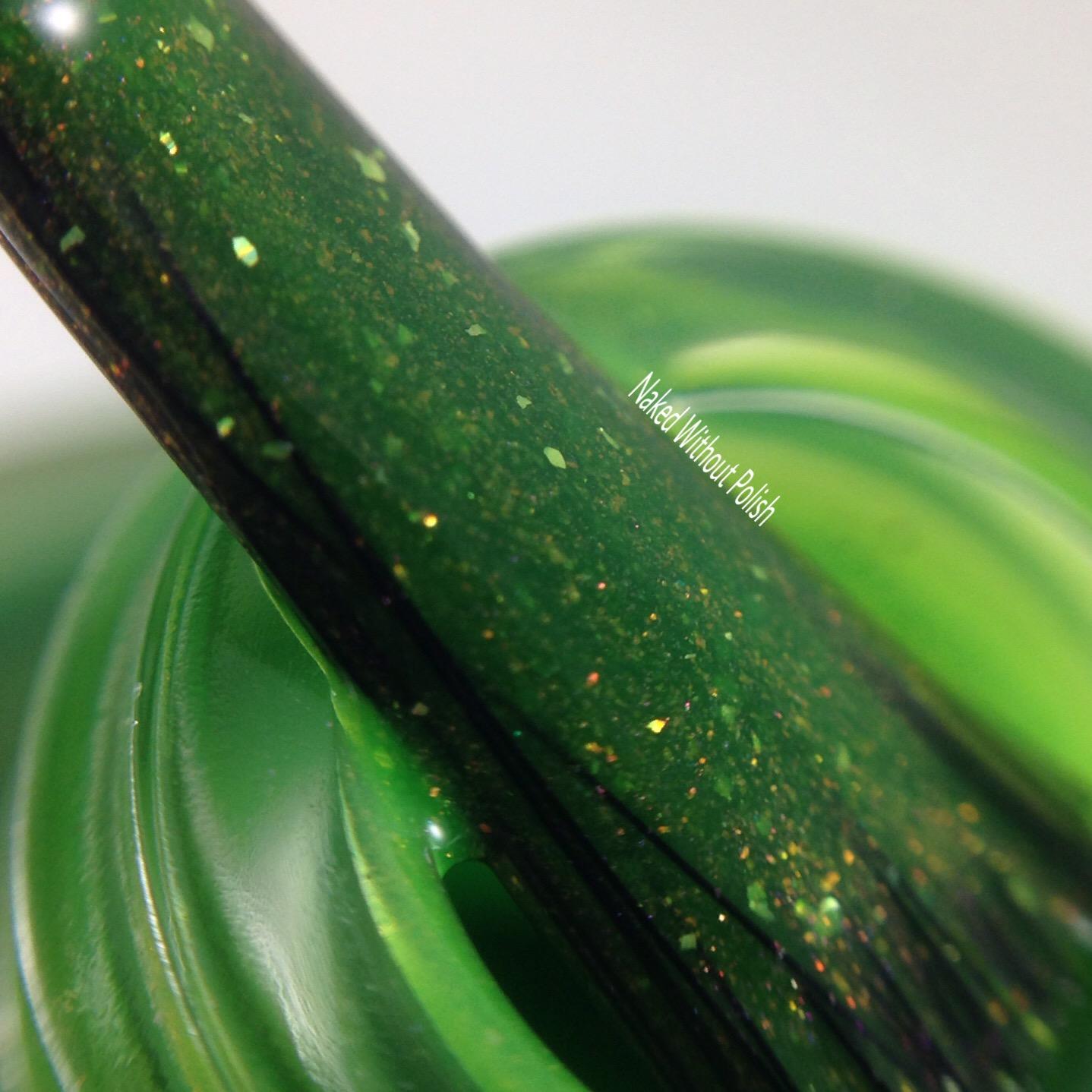 Cameo-Colours-Lacquers-Succulent-Sedum-4