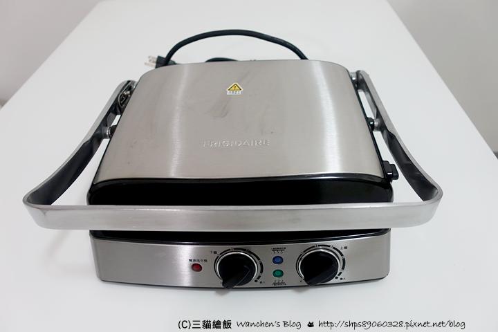 Frigidaire 烤盤