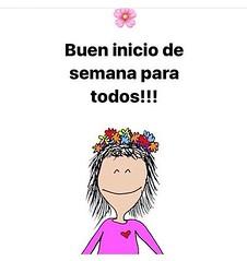 Feliz Semana !  #blogauroradecinemadeseja  #happyweek #goodvibes #20likes #instagood #carpediem