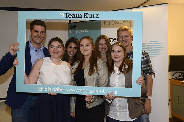 Team Kurz  141