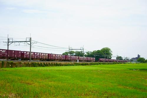 DSC04758