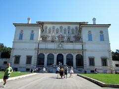 Borghese_Rome_Italy_3759