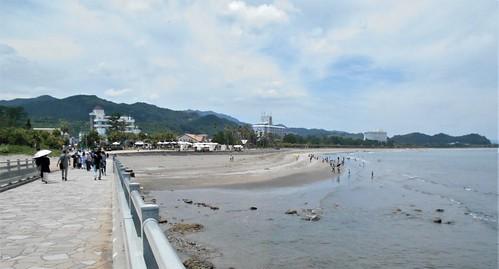 jp-aoshima-ville-plage-am (1)