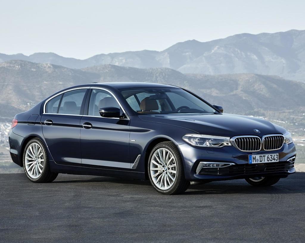 diski-BMW-5-Series-2017-G30