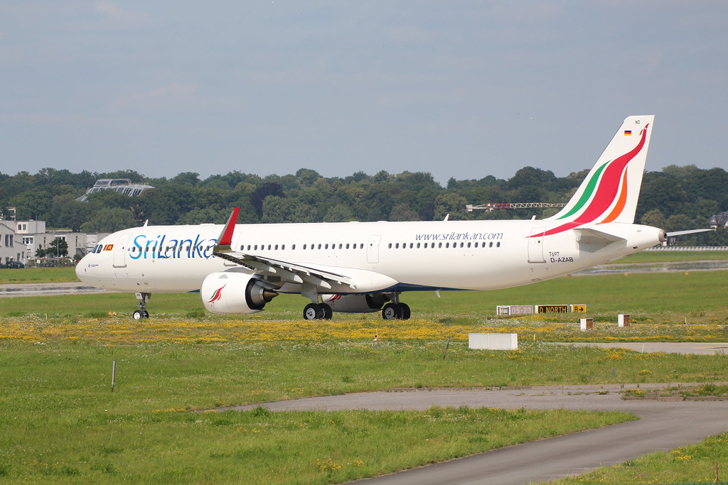 5 force with srilankan airline Skytrax do not publish a comparative rating of airline safety standards or airline safety record details we focus our safety reference to airlines registered within.