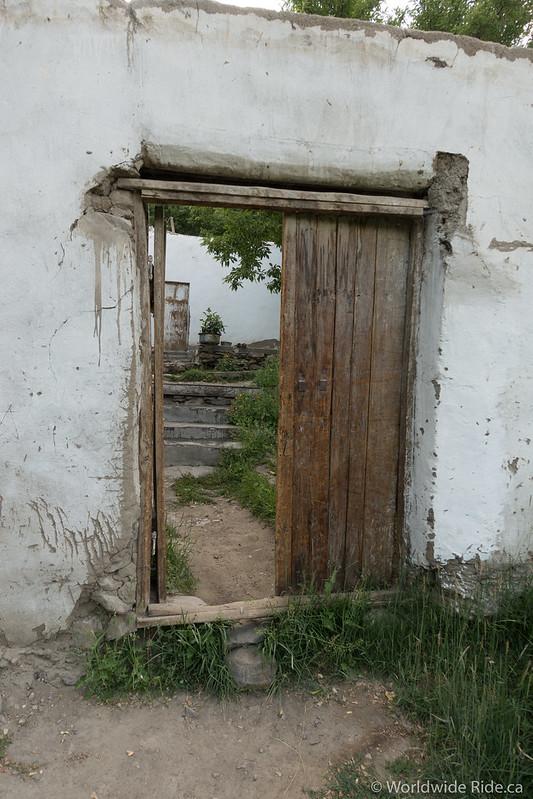 Tajik Pamir-130