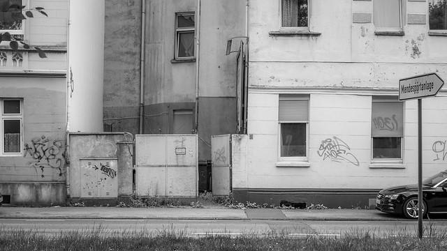 Die Stadt 94, Nikon D600, AF-S Zoom-Nikkor 24-70mm f/2.8G ED