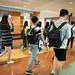 Wuhan_students-5734