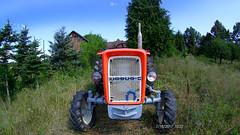 traktor_ursus01