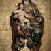 Catedral de Zamora_15_MyM