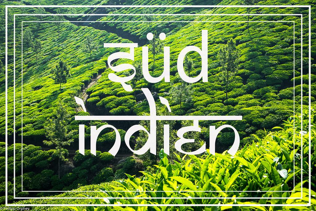 Munnar India travel blog lust-4-life-titelbild
