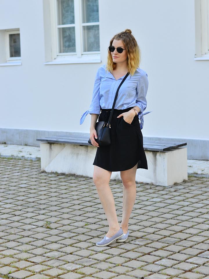 blueshirt_outfit7