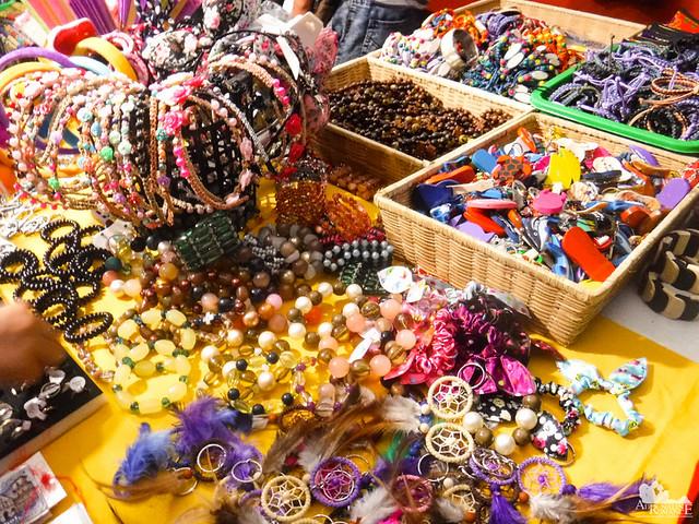 Jagna Handicrafts