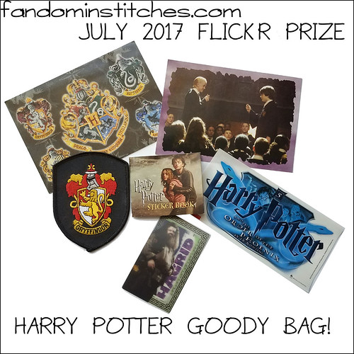 2017 07 HP goody bag