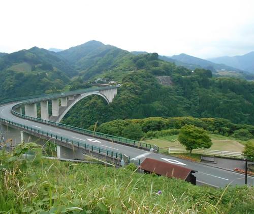 jp-Nobeoka-Takachiho (12)