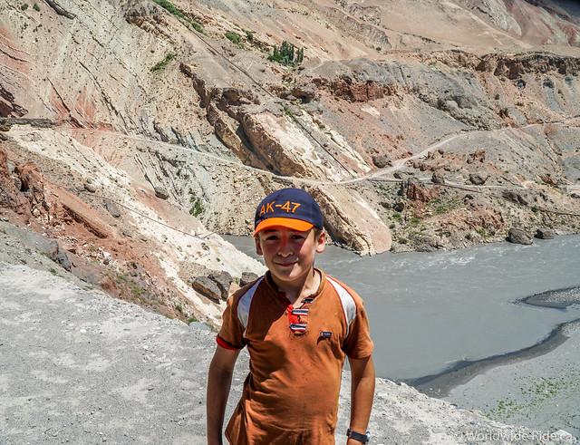 Tajikistan-11