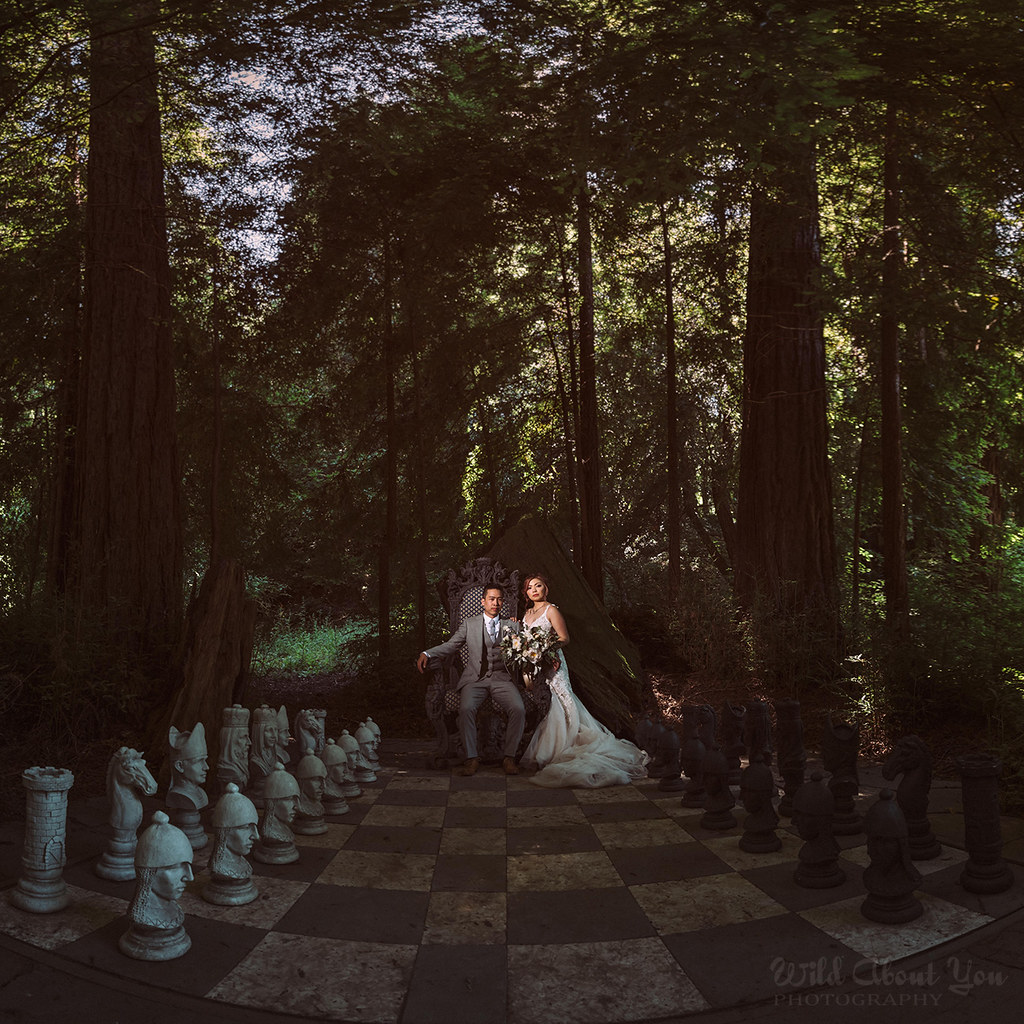 rosegold-nestldown-wedding53