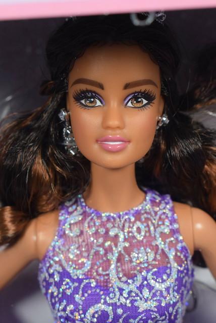 2016 Barbie Quinceañera DWF61 (1)