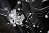 Moto-Guzzi 750 V7 III Stone 2017 - 20
