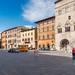 Piazza del Popolo, Todi