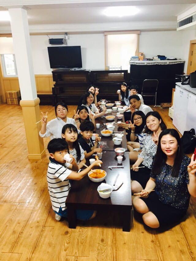 20170708_패스파인더,청년,학생반 (1)