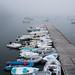 fog at falmouth landing-5